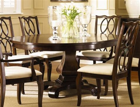 selecting the right choice 10 person dining table by how to choose the right round glass table and chairs