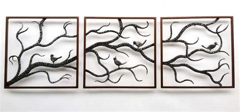 wire wall art home decor awesome large metal wall art decor home interior exterior