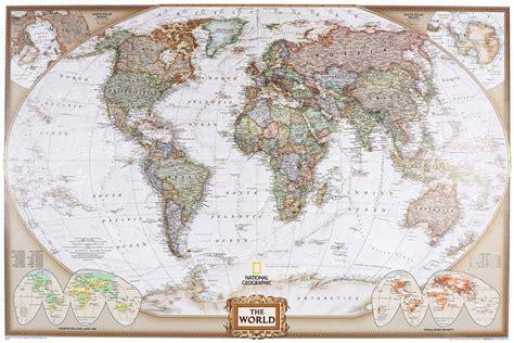 diy world travel map diy executive world push pin travel map kit push pin