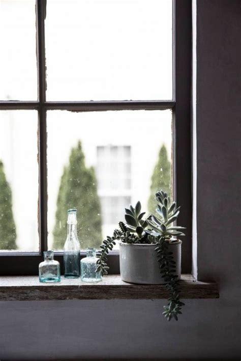 fensterbank glas fensterbank aus glas interior design und m 246 bel ideen