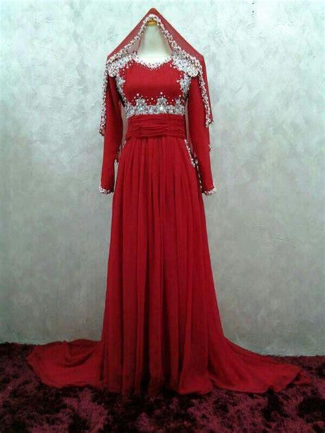 design baju pengantin jahit baju kurung tempahan baju kurung baju pengantin