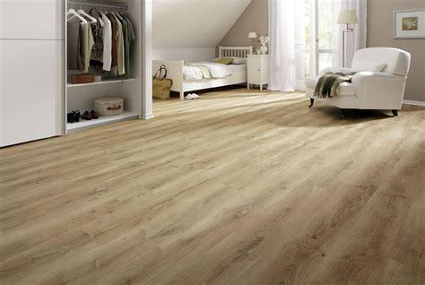 Pvc Boden Unna by Boden Innen Boden Wand Decke Produkte Holz Tusche