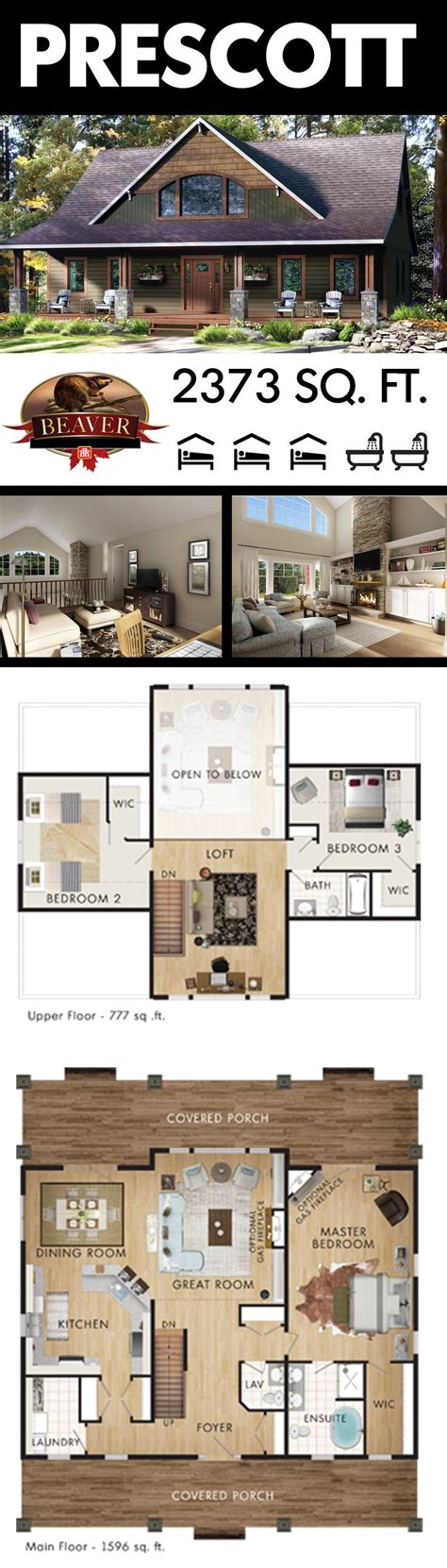 home hardware floor plans best beaver homes and cottages images on pinterest house