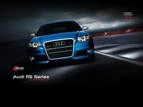Audi Desktop Wallpaper New Pics Wallpaper Hd Desktop Audi