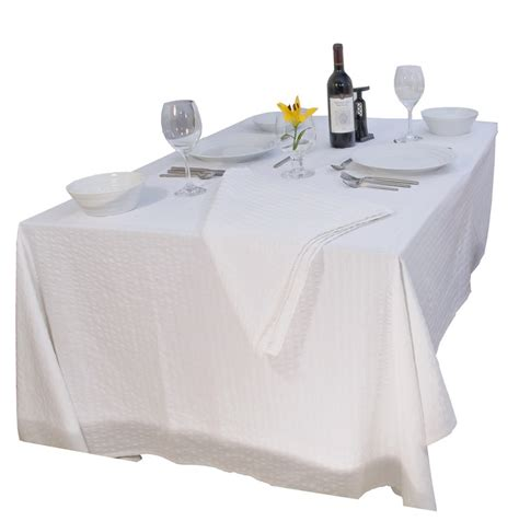 april cornell table linens decorlinen