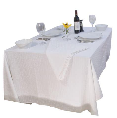 table linens april cornell table linens decorlinen
