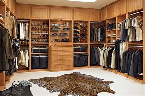 Closet Storage Systems Lowes by Lowes Closet Systems