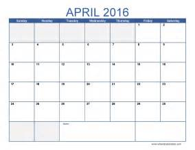 2 Page Monthly Calendar Template by Free Blank Printable Monthly Calendar Page 2 Calendar