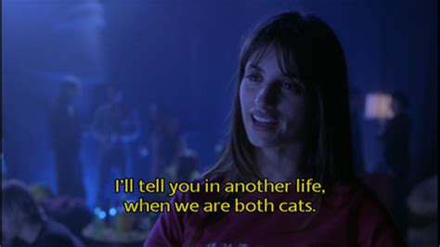 movie quotes vanilla sky famous 10 vanilla sky quotes vanilla sky 2001 movie quotes