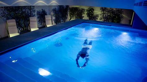hotel chianciano terme con piscina interna wellness a chianciano terme centro benessere piscina