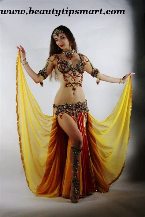 turkish bellydance world bellydance belly dancing belly professional belly dance costume collection egyptian turkish