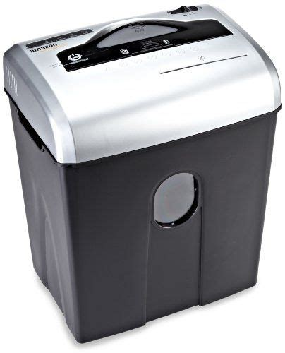 top rated paper shredder 25 best ideas about shredder machine on pinterest