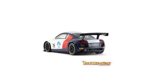 cartoon audi r8 audi r8 racing car engine diagram and wiring diagram