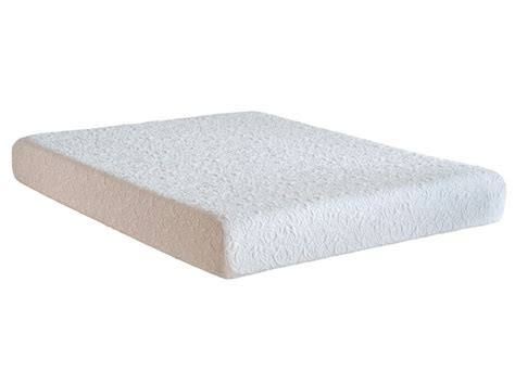 Move Mattress by Most Comfy Mattress 1 On Moving List For The Home