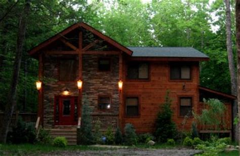 Cabins In Gatlinburg For Sale by Foreclosures In Pigeon Forge Foreclosed Pigeon Forge