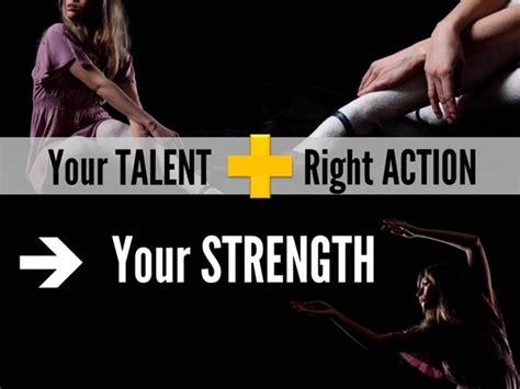 manajemen desain adalah presentasi manajemen talenta presentasi net