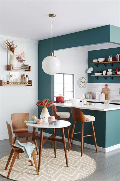 Decoration Interieur Petit Espace