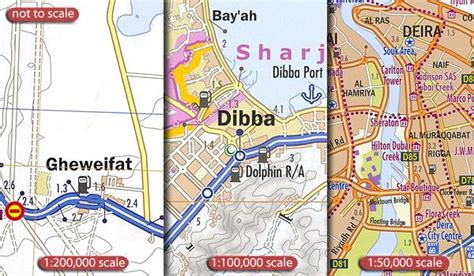 america map dvd mmi version 11 uae road map 28 images maps of united arab emirates