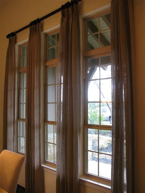 smocked burlap curtains for sale smocked burlap curtains by jum jum home design ideas