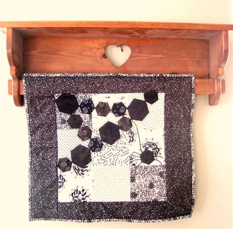 A Quilt Sleeve by How To Hang A Quilt Using A Quilt Sleeve Tutorial