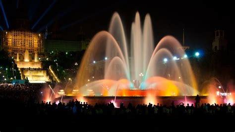 giochi d acqua giardino giochi d acqua giardino acqua giochi d acqua giardino