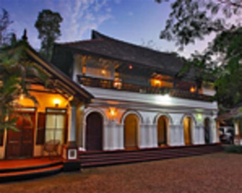 old boat jetty kottayam tharavadu heritage home 23 3 7 updated 2018 prices