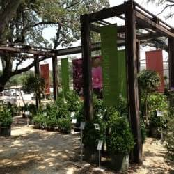 Garden Center San Antonio by The Garden Center Nurseries Gardening San Antonio