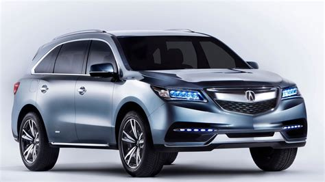 acura mdx navigation update acura navigation update your acura s gps system