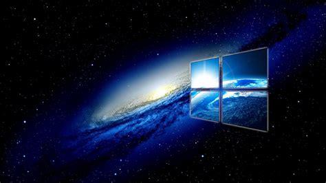 wallpaper desktop top 10 pin by news gaze on windows 10 wallpapers pinterest