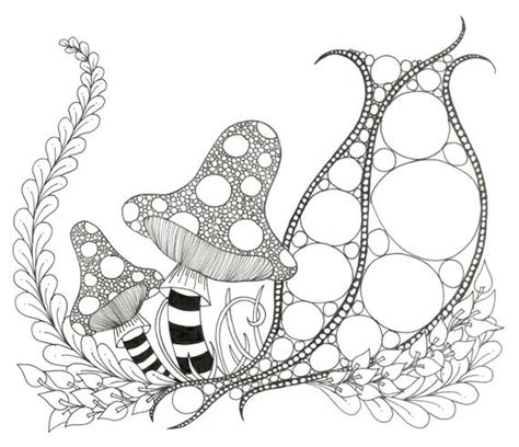 zendoodle coloring page printable zendoodle coloring page by capturingstarlight on