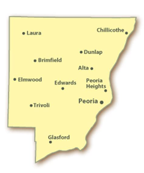 Peoria County Search Illinois Peoria County Real Estate Homes For Sale