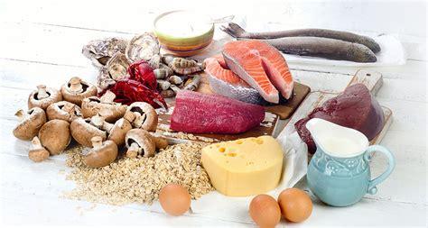 vitamine b12 alimenti vitamine d quels sont les aliments riches en vitamine d