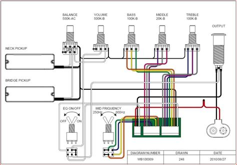 ibanez b wiring diagrams wiring diagrams schematics ibanez