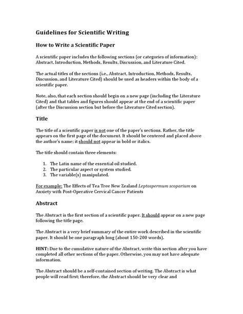 how to write an 8 page paper apply essay writing companies buy now and get