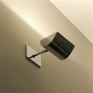 Wired Wall Sconce Nebo