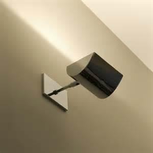 Uplight Wall Sconce Nebo