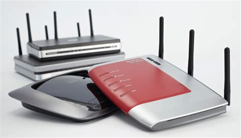 best router for office top 7 best wi fi routers in india for home office