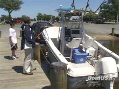 boat launch fails havasu launch r fail doovi