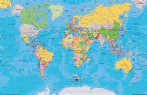 maps update 800552 world map for travel world travel