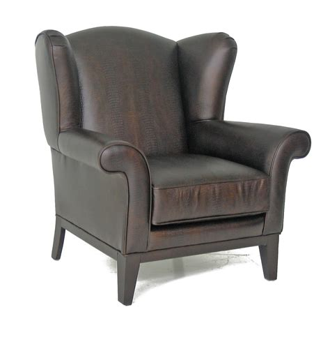 wingback chair with ottoman wing back chairs cheap full image for invacare high back