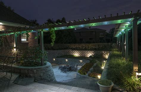 Landscape Lighting Chicago Image Collections Lighting Landscape Lighting Chicago