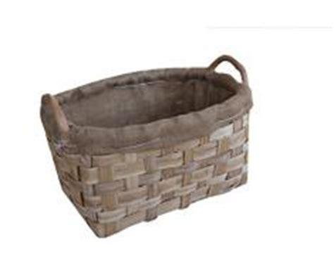 contenitore per legna da interno cesto per legna 187 acquista cesti per legna su livingo