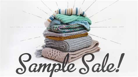 knitting codes knit sle sale and coupon code sheep and stitch
