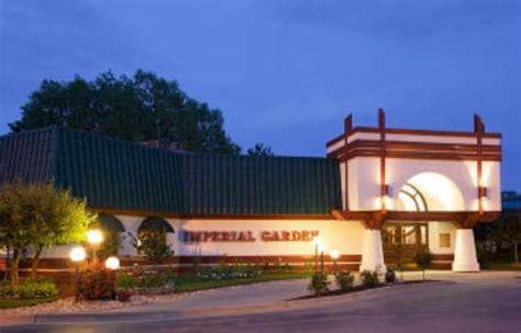 imperial garden restaurant middleton menu