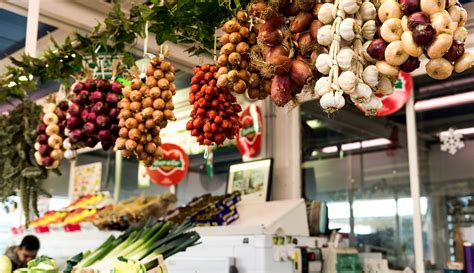 best food tours in rome the 7 best markets in rome italy food tours