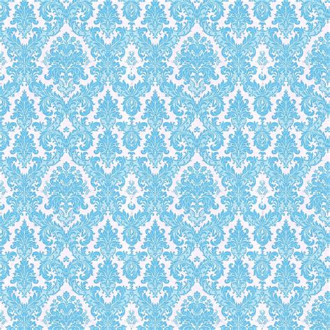 light blue pattern background tumblr florence s wallpapers via tumblr image 1135100 by