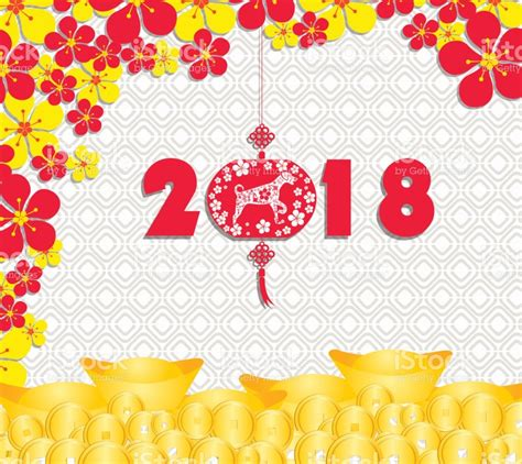 new year 2018 year of the pictures wallpaper new year 2018 happy new year 2018 pictures