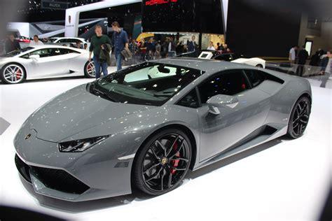 Nardo Grey Lambo Search Cars Cars