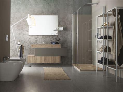 bagno cerasa progetto cerasa design diffusion