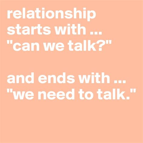 Can We Talk by Adam S Posts Boldomatic